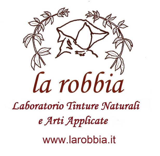 Lana La Robbia