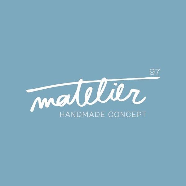 Matelier97 Ancona