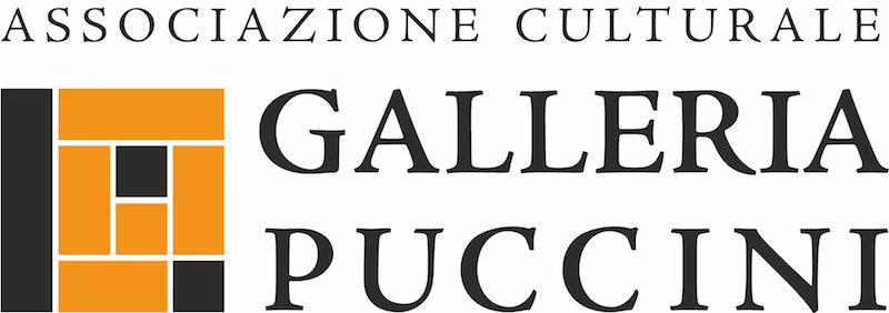 Galleria Puccini Ancona