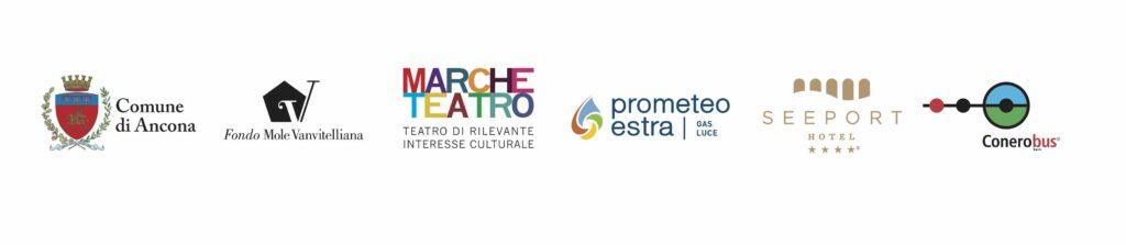 sponsor anconacrea 2016 copia