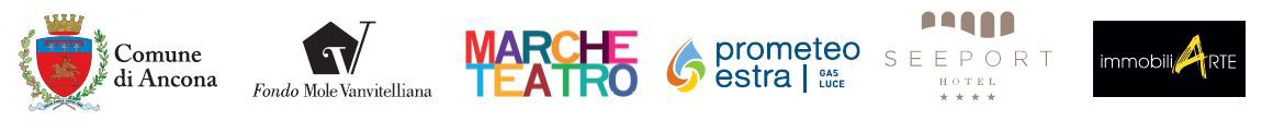 AnconaCrea_logo