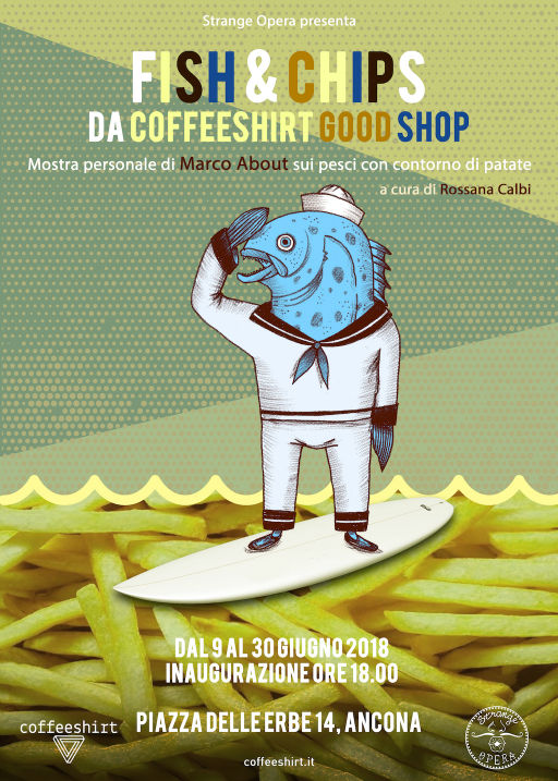 fish_and_chips_coffeshirt