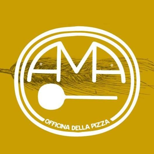 Ama Officina della Pizza Ancona